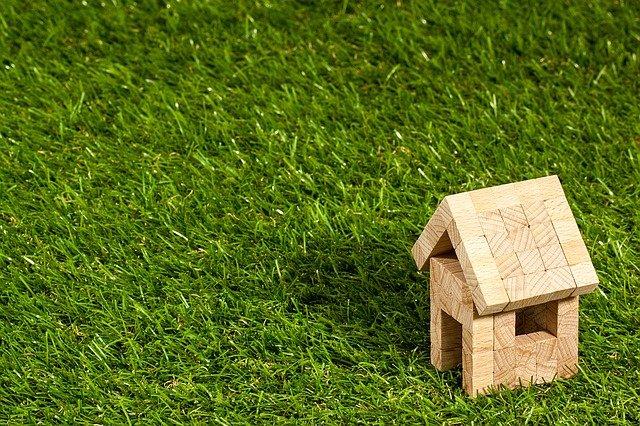Dicas para pequenos investidores do mercado imobiliário